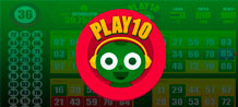 Video Bingo Play 10